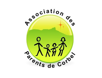 Associations des parents de Corbel